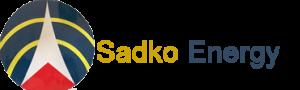 Bienvenue sur le site de SADKO Energy Togo   Stations d'essence